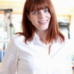 Image of Donna Hemmert