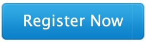 register med