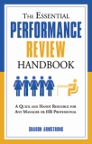 Essential_Performance_Review_Cover1