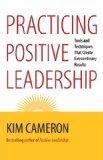 practicing-positive-leadership