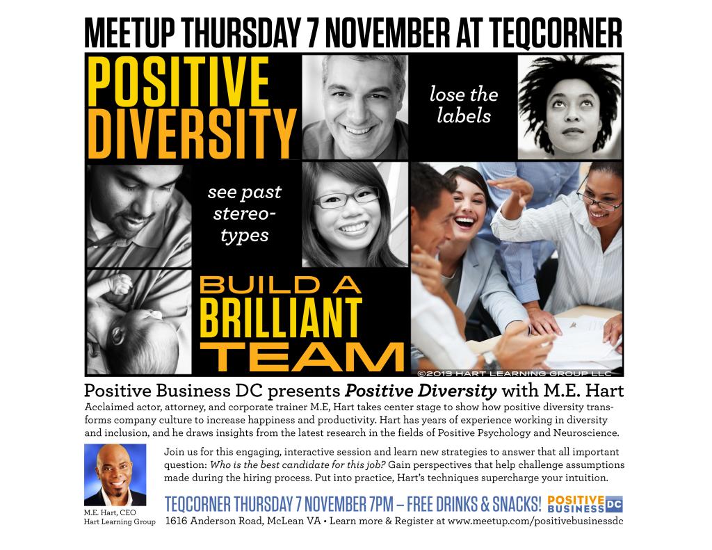 Positive_Diversity_HiRez_Poster_002