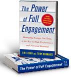 book_lg_full_engagement