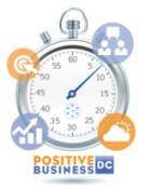 stopwatchpositivebusiness_standard