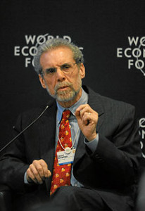 220px-Daniel_Goleman_-_World_Economic_Forum_Annual_Meeting_2011